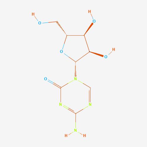 Azacitidine