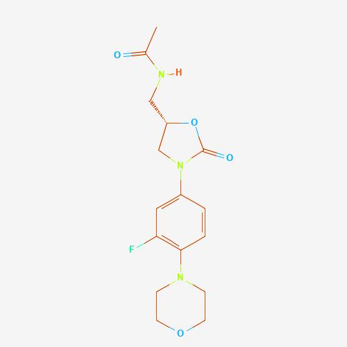 Flucloxacillin Sodium Sterile